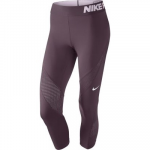 Funkční kalhoty Nike PRO HYPERCOOL CAPRI – 1