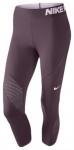 Kalhoty 3/4 Nike  PRO HYPERCOOL CAPRI