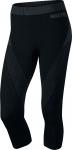 Kalhoty 3/4 Nike PRO HC LIMITLESS CAPRI