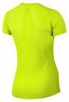 Triko s krátkým rukávem Nike Pro Hypercool – 2