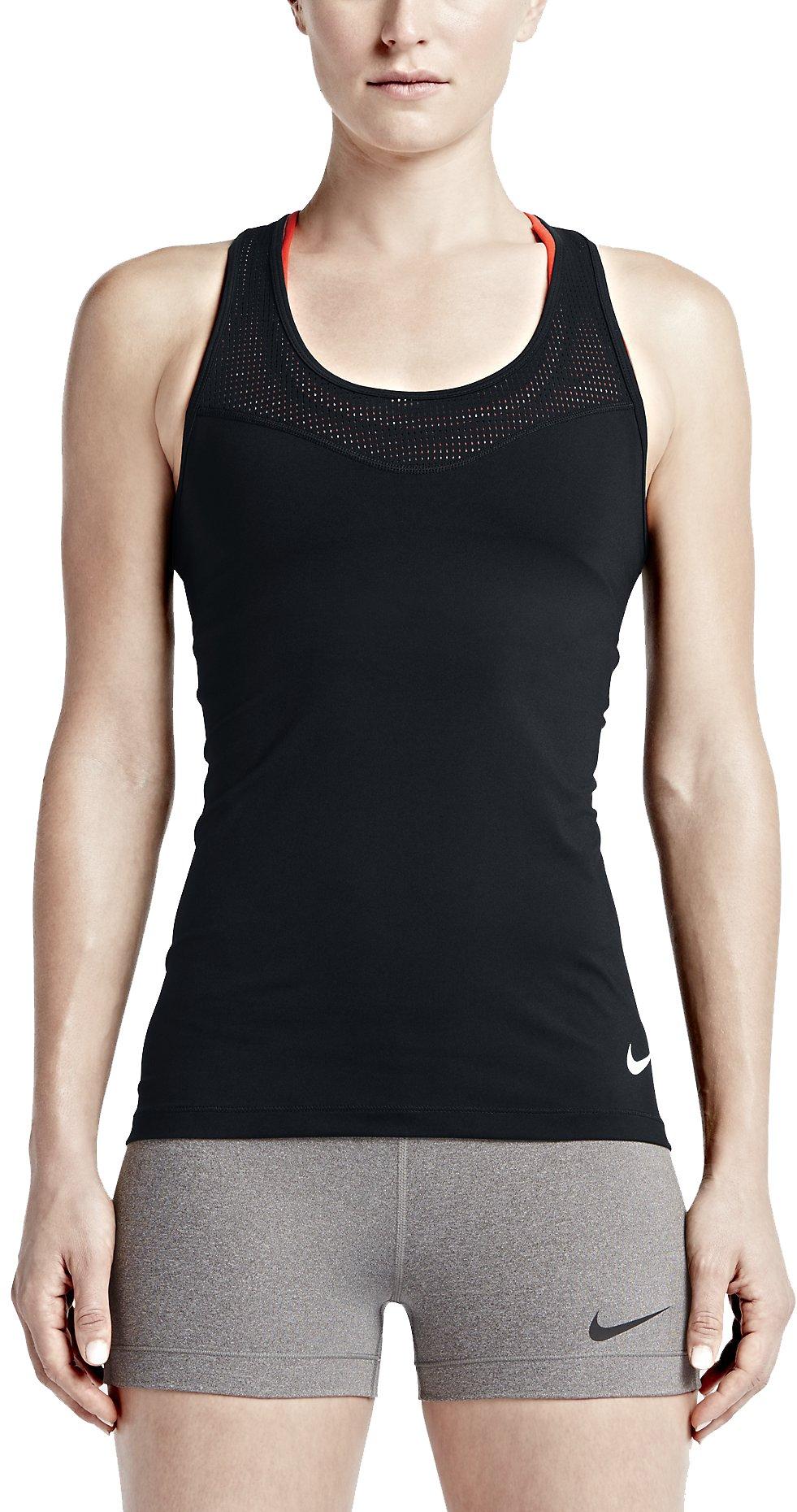 Tílko Nike Pro Hypercool Tank