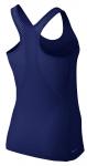 Tílko Nike Pro Hypercool Tank – 2
