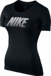 Triko Nike PRO COOL GRX SS TOP