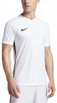 Triko Nike M NK AROSWFT STRKE TOP SS