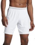 Šortky Nike M NK AROSWFT STRKE SHORT K
