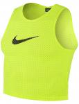 Rozlišovák Nike TRAINING BIB