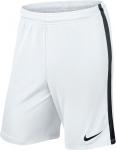 Šortky Nike LEAGUE KNIT SHORT NB