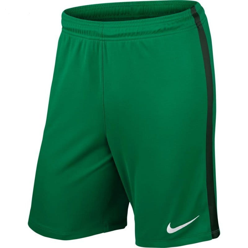 Sorturi Nike LEAGUE KNIT SHORT NB