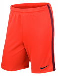 Šortky Nike LEAGUE KNIT SHORT NB
