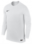 Dres s dlouhým rukávem Nike LS PARK VI JSY