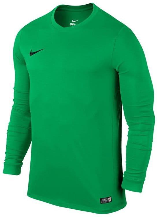 Bluza cu maneca lunga Nike LS PARK VI JSY