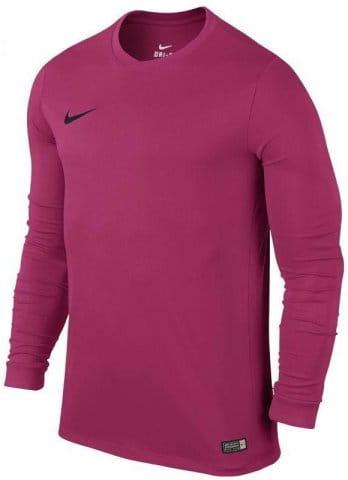Nike LS PARK VI JSY Hosszú ujjú póló