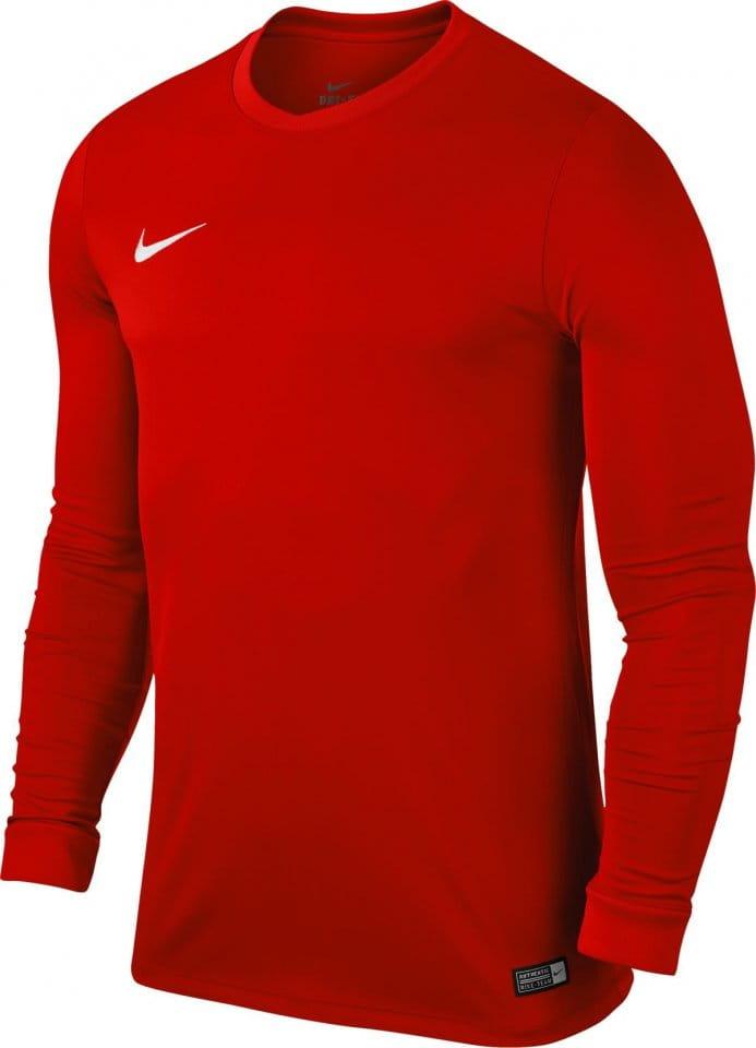 Pánský dres s dlouhým rukávem Nike Park VI