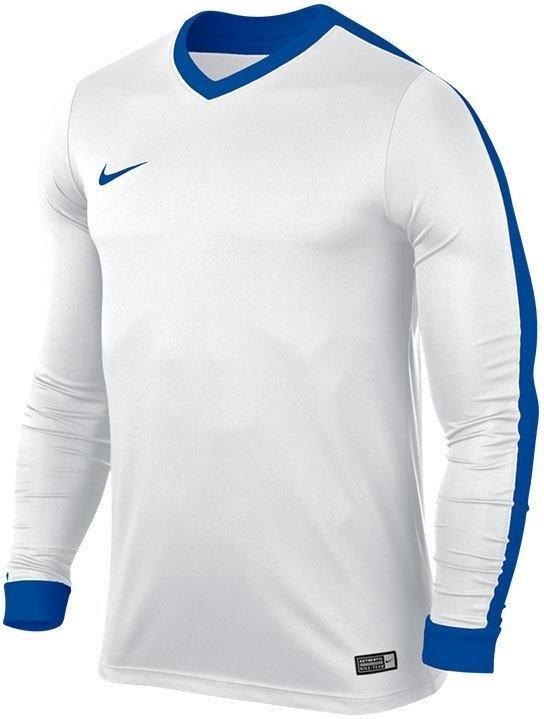 NIKE SS Striker IV JSY Camiseta para Hombre