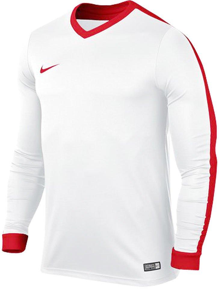 Long sleeve shirt Nike LS STRIKER IV JSY