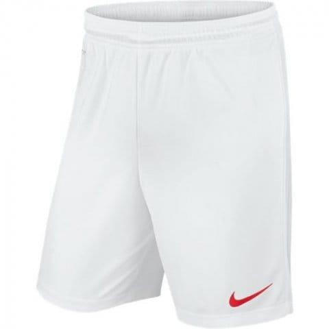 Nike PARK II KNIT SHORT NB Rövidnadrág