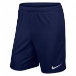 Šortky Nike PARK II KNIT SHORT NB