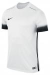 Dres Nike Laser PR III