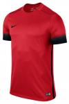 Dres Nike SS LASER PR III JSY