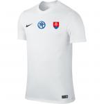 Replika domáci dres Nike Slovensko 2016/2017