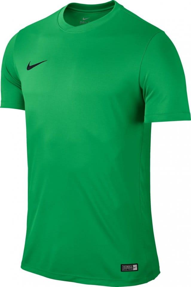 Shirt Nike SS PARK VI JSY