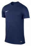 Dres Nike SS PARK VI JSY