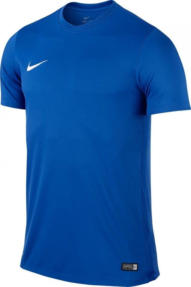 Bluza Nike SS PARK VI JSY