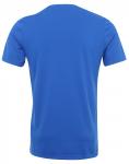 Replika hosťujúci dres Nike Slovensko 2016/2017 – 1