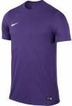 Dres Nike Park IV