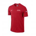 Triko Nike SS PARK VI JSY