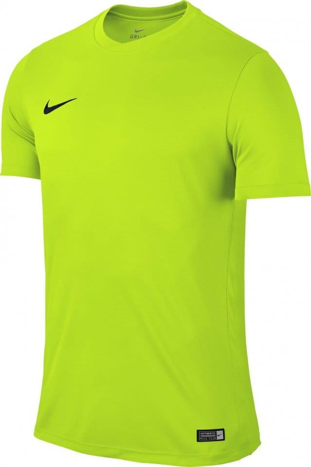 Trikot Nike SS PARK VI JSY