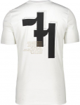 Nike x 11teamsports play with passion jersey 0 Póló