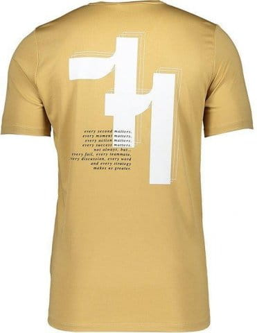 x 11teamsports play for fame jersey 8