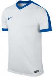 Dres s krátkým rukávem Nike Striker IV