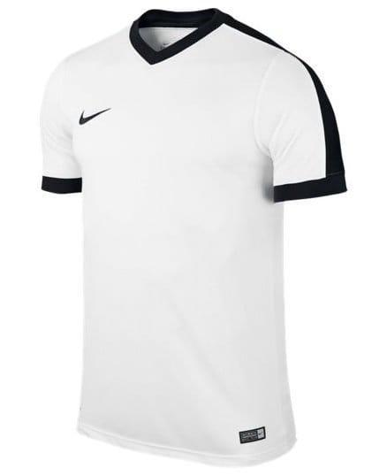 Pánský dres s krátkým rukávem Nike Striker IV