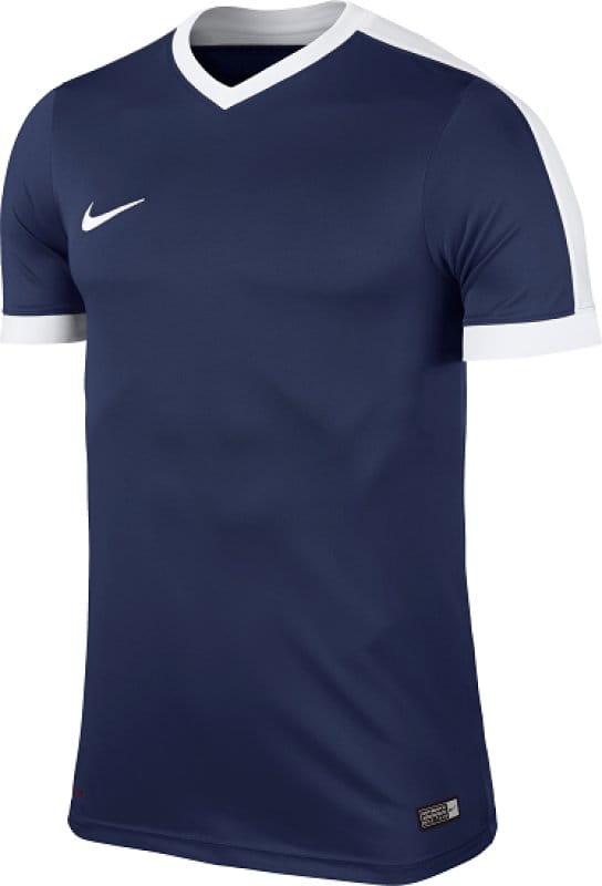 Nike SS STRIKER IV JSY Póló