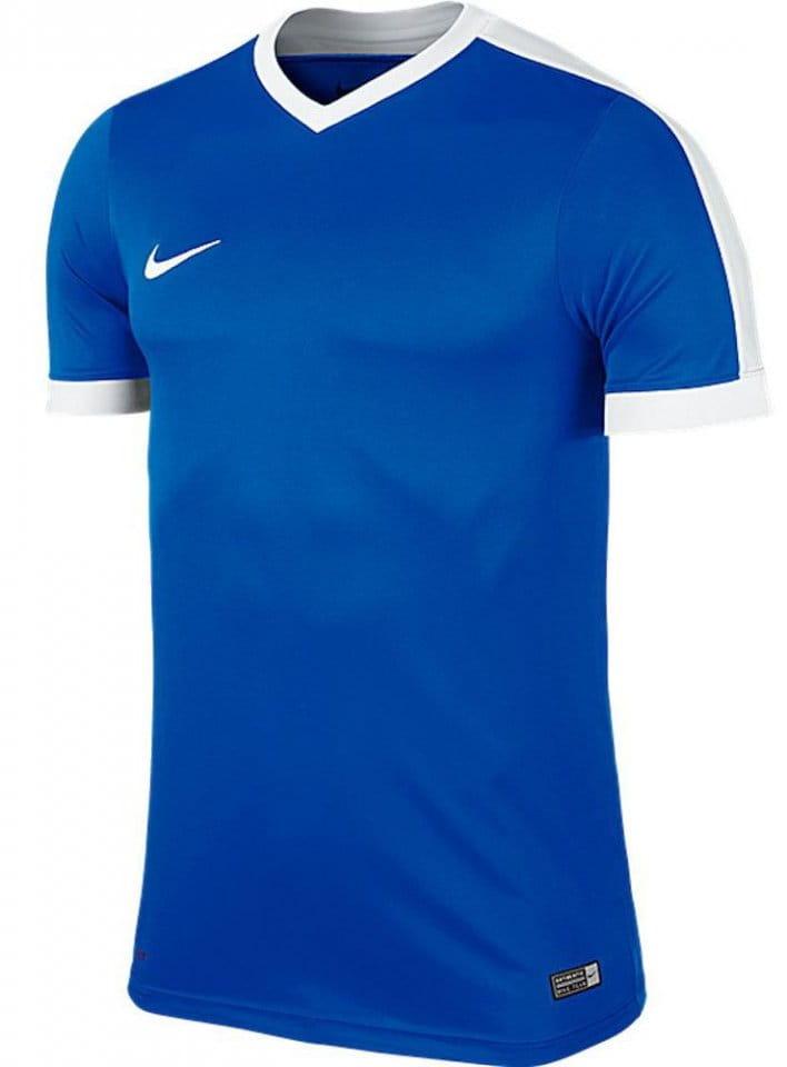 Shirt Nike SS STRIKER IV JSY