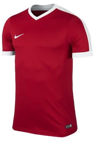 Trikot Nike SS STRIKER IV JSY