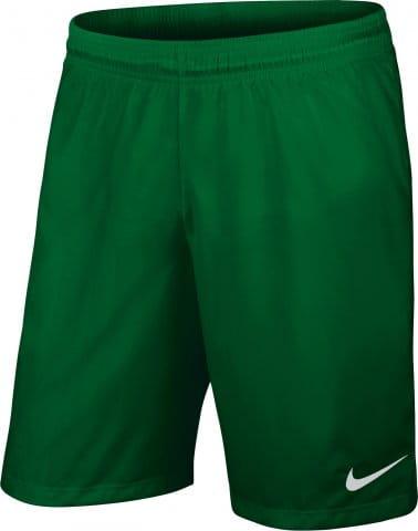 Šortky Nike LASER WOVEN III SHORT NB