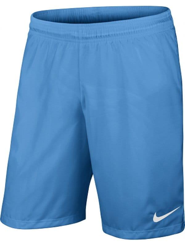 Pánské fotbalovéšortky NikeLaser III