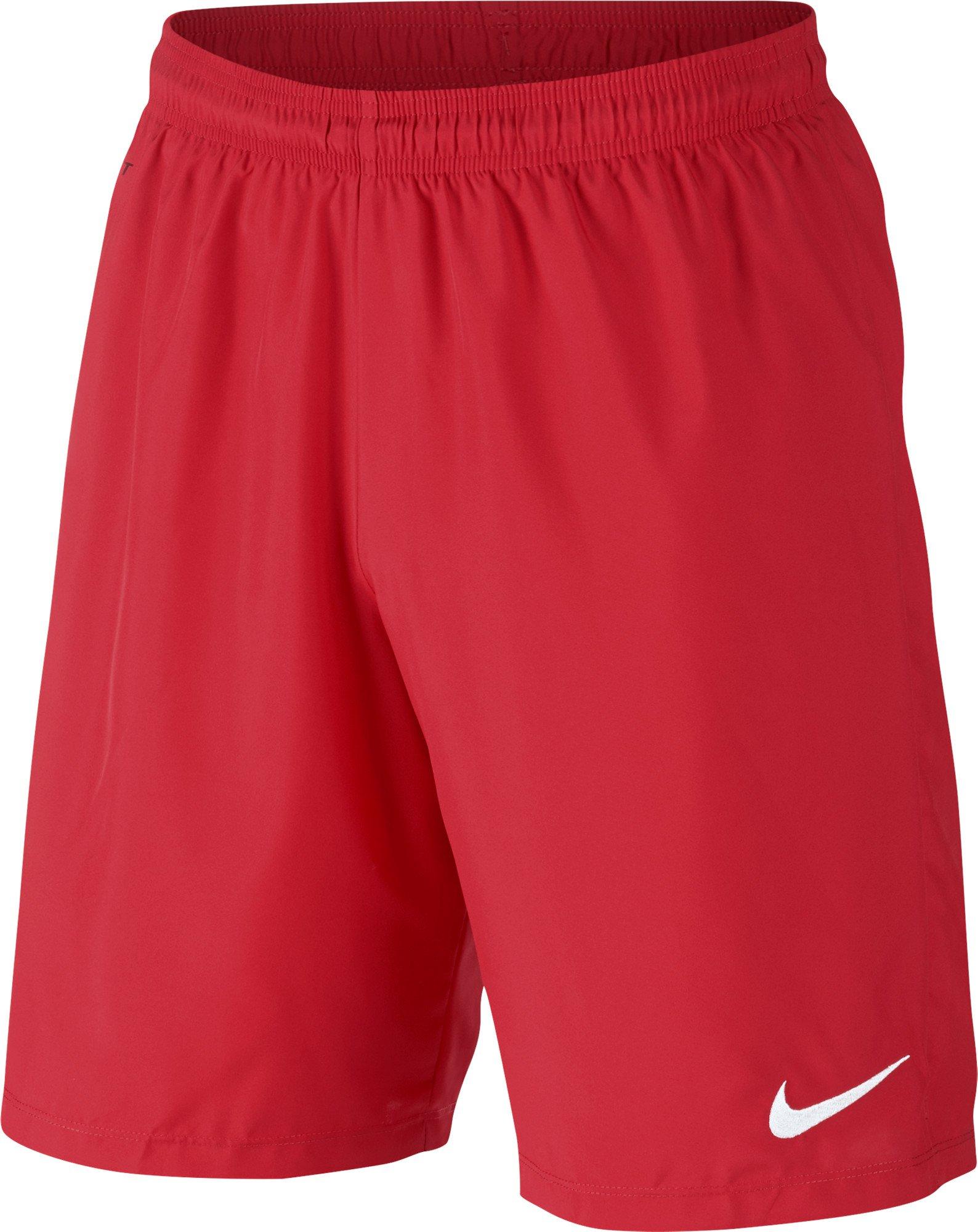 Shorts Nike LASER WOVEN III SHORT NB