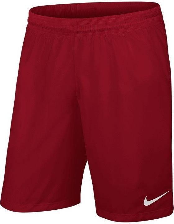 Pantaloncini Nike LASER WOVEN III SHORT NB