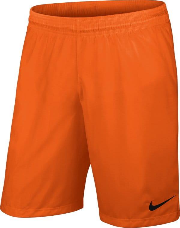 Pantalón corto Nike LASER WOVEN III SHORT NB