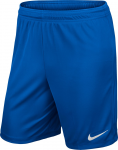 Šortky se slipy Nike Park II Knit