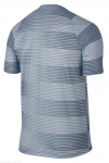 Triko Nike FLASH GPX SS TOP 1 – 2