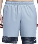 Šortky Nike STRIKE GPX L PR WVN SHRT WZ 2