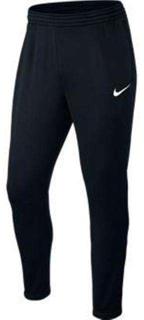 Pánské tepláky Nike Academy 16 Tech