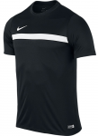 Triko Nike ACADEMY16 SS TOP