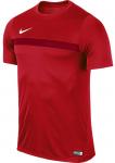 Triko Nike Academy16
