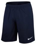Šortky Nike ACADEMY16 WVN SHRT WZ